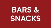 Bars & Snacks