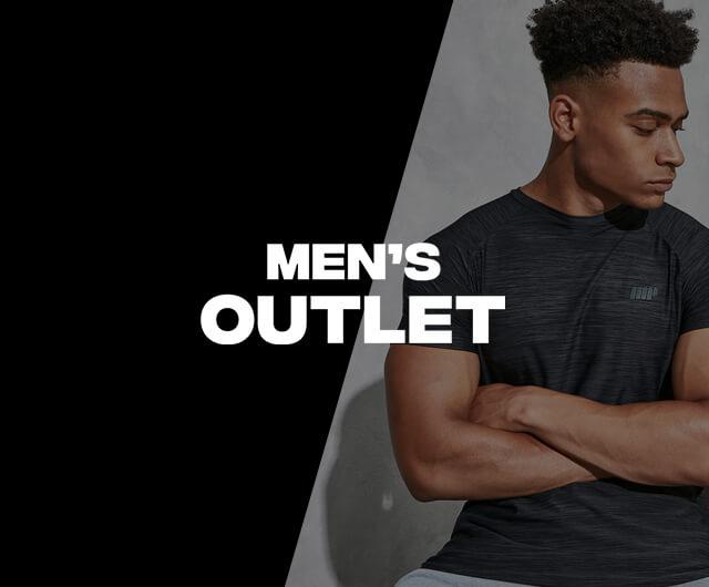 <b>Men's Outlet</b>