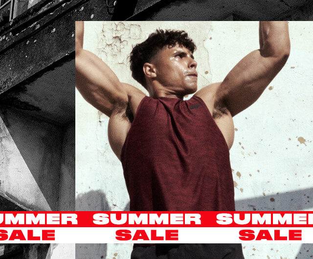 <b>Men's Sale