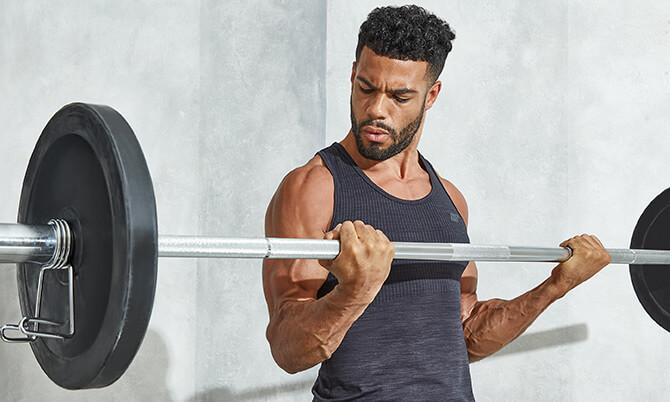 Músculo y Fuerza