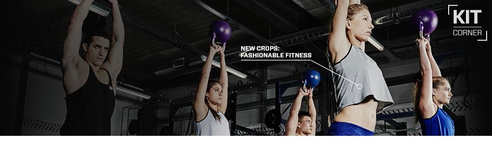 Bien connu Nutrition sportive pour les femmes | Protéine pour la musculation TJ21