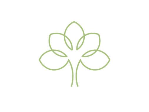 Növényi alapú