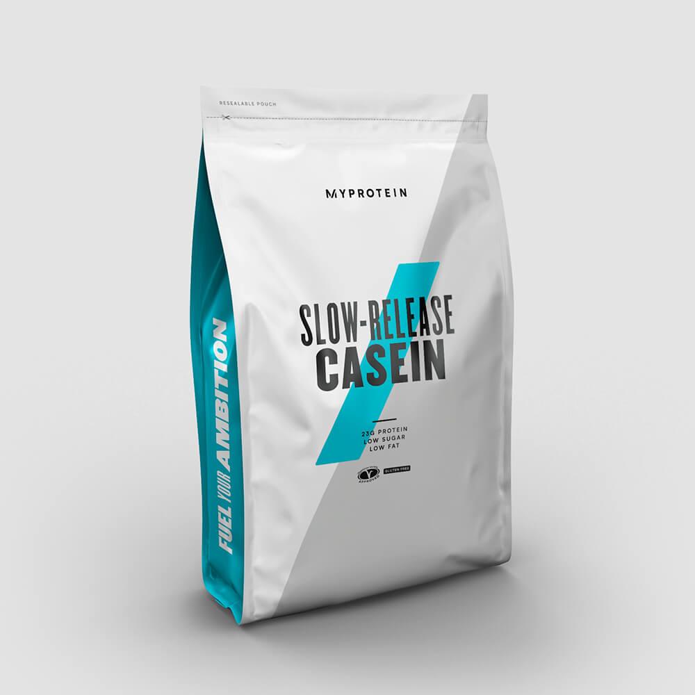 Le migliori proteine della caseina in polvere