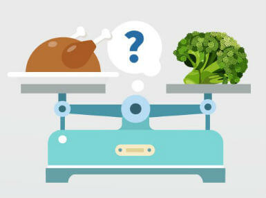 I Top 10 Miti Vegani | Giornata Mondiale Del Veganismo