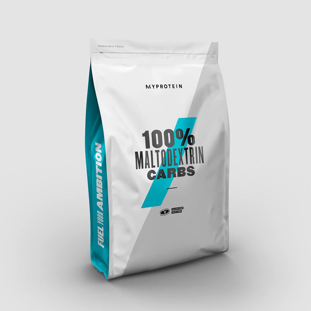 100% 말토덱스트린 탄수화물