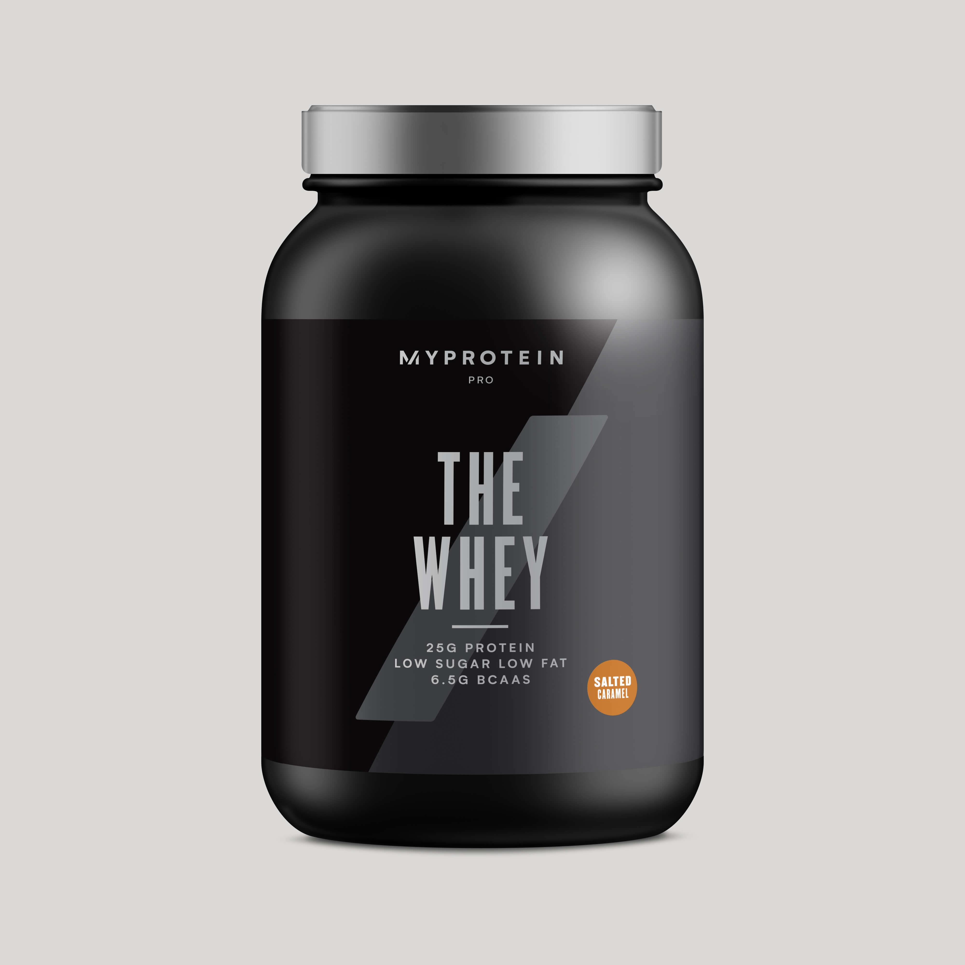 Thewhey™