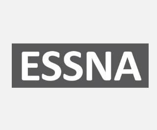 ESSNA 成員