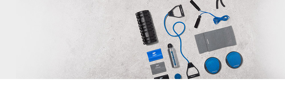 <strong>Cайт Myprotein Росія</strong>
