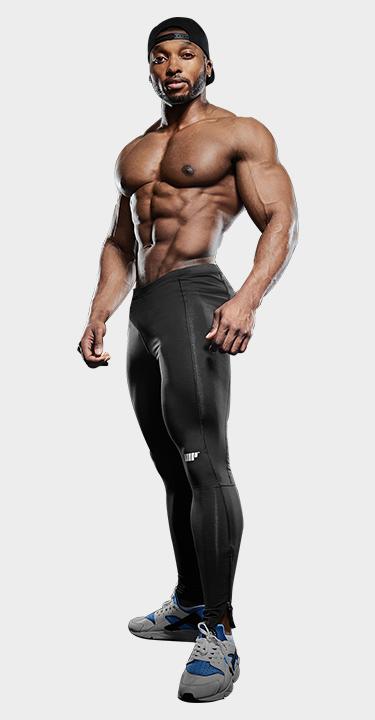 10 Best Bodybuilding Supplements to Consider