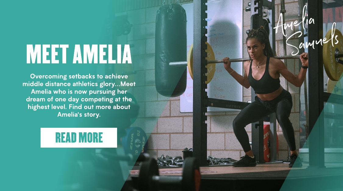 https://www.myprotein.com/thezone/our-ambassadors/amelia-school-gym-class-distance-glory-050721/