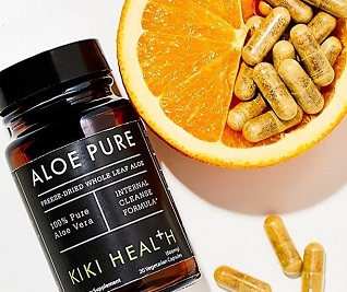 KIKI Health