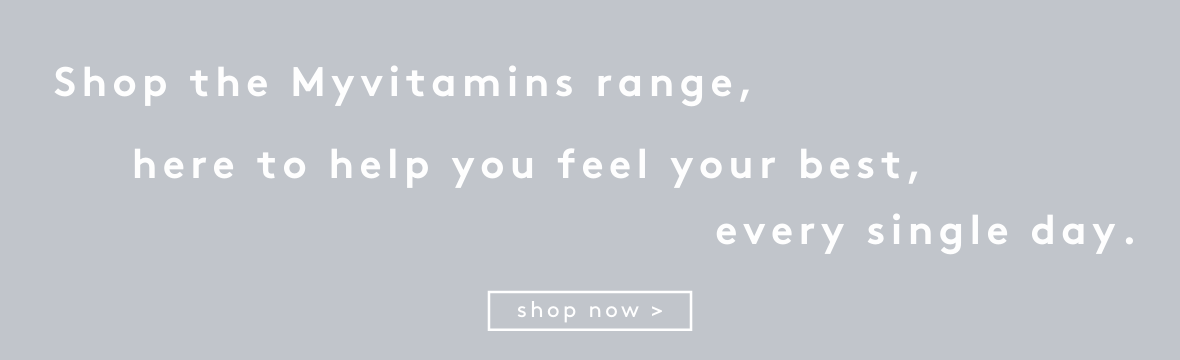 SMS Sign Up | Myvitamins