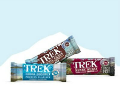 Huge Savings | Save on Trek Bars