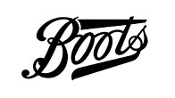 Boots}