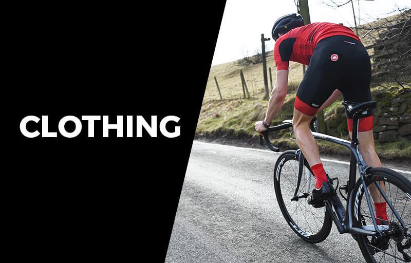 black friday bicycle deals australia