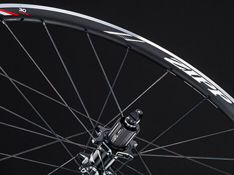 Extra 5% off wheels