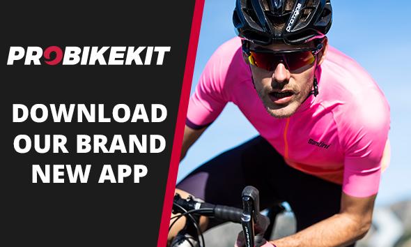 PBK App