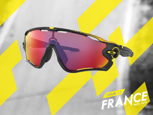 Oakley TDF Sunglasses