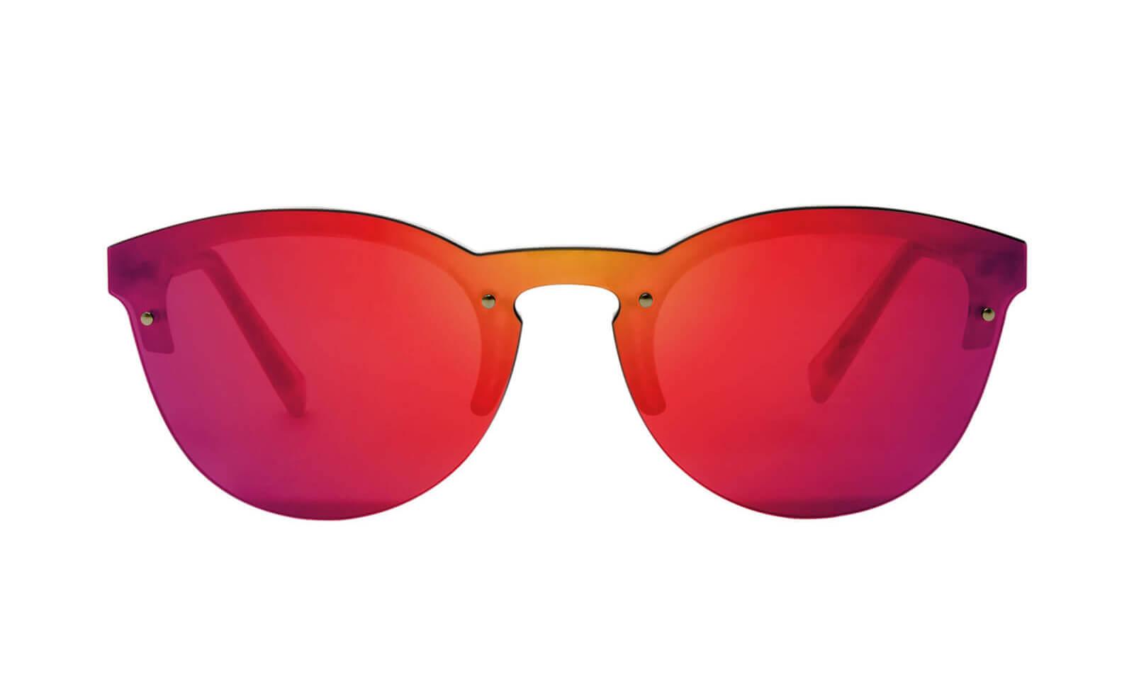 Protector Eyewear