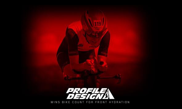 Profile Design