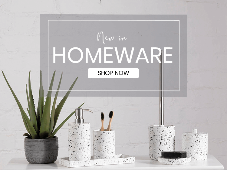 Homeware - IWOOT UK