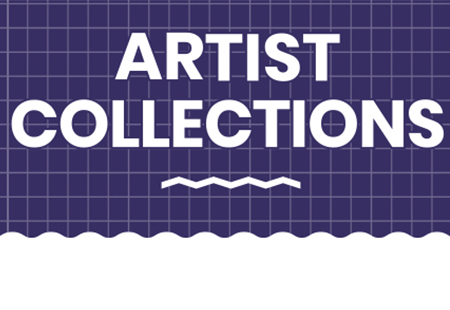 Artist Collections