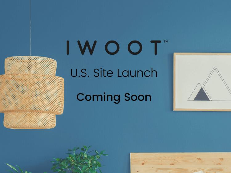 us launch