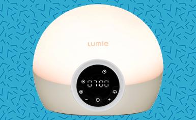 Lumie Price Drops
