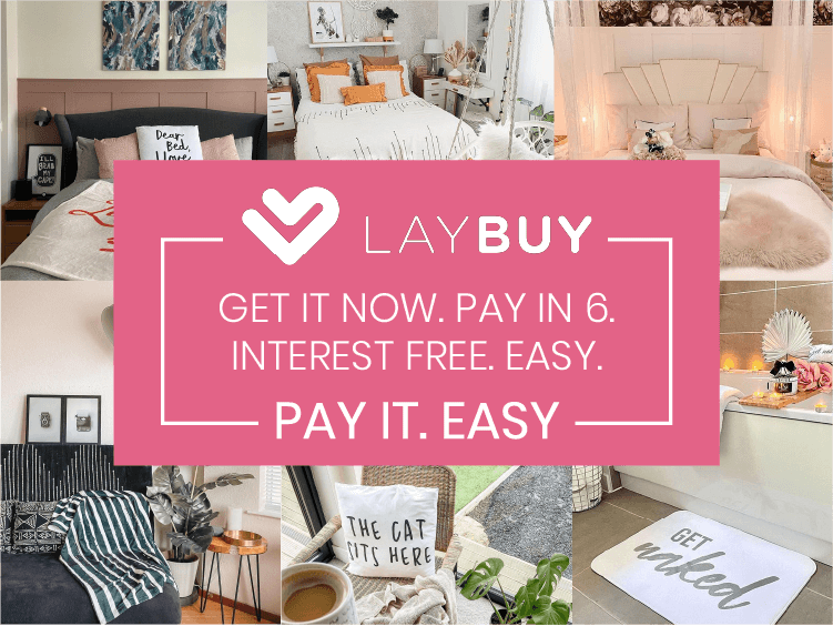 Laybuy Payment Method