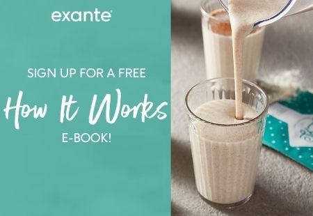 exante Sign up for a free How It Works e-book