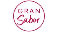 Gran Sabor}