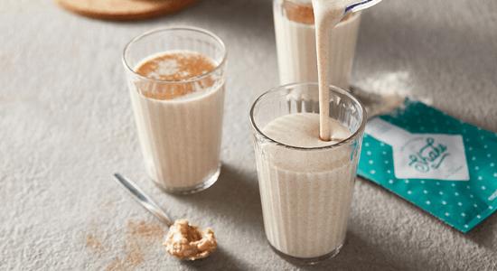 Frullato Senza Aroma Exante Diet Italia