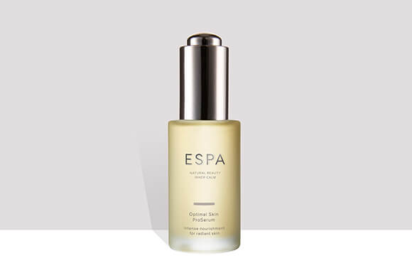 Optimal Skin ProSerum