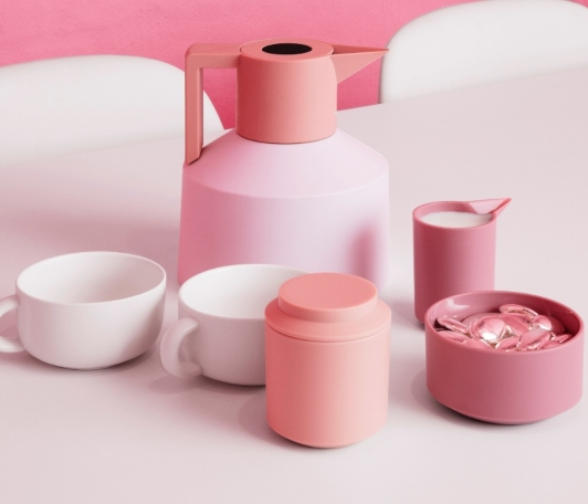 Homeware Brands for Style and Sustainability
