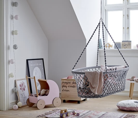 Best Baby Brands for Your Nursery