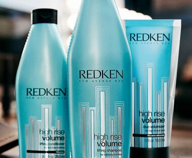Redken - 30%