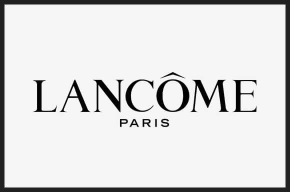 Om Lancôme