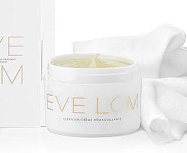 Eve Lom produkter