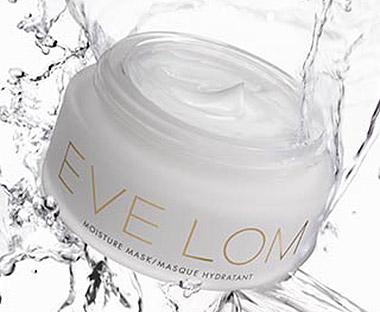 Eve Lom produkt