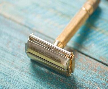 barberingsprodukter produkter