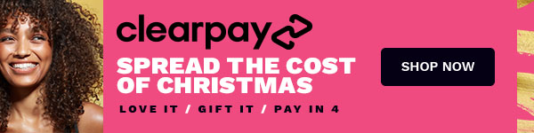 shop with clearpay