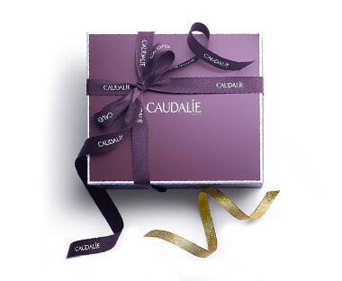 Caudalie Gifts & Sets