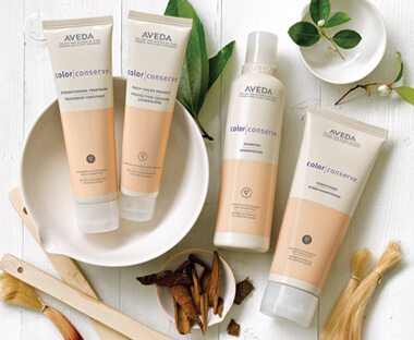Aveda Colour Conserve