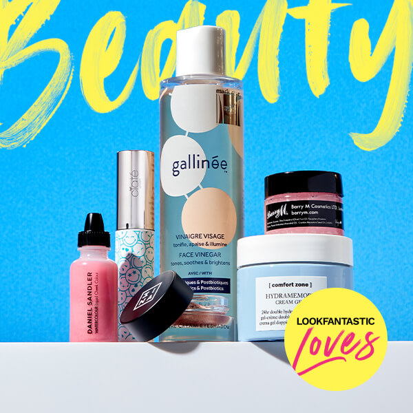 discover our favourite summer beauty. shop now