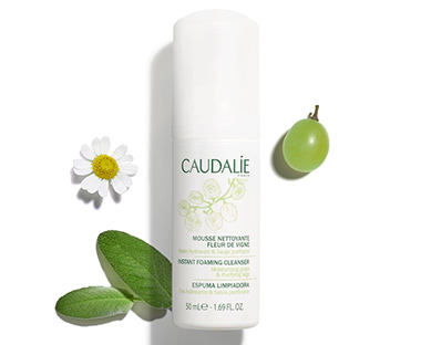 Caudalie Travel Sizes & Kits