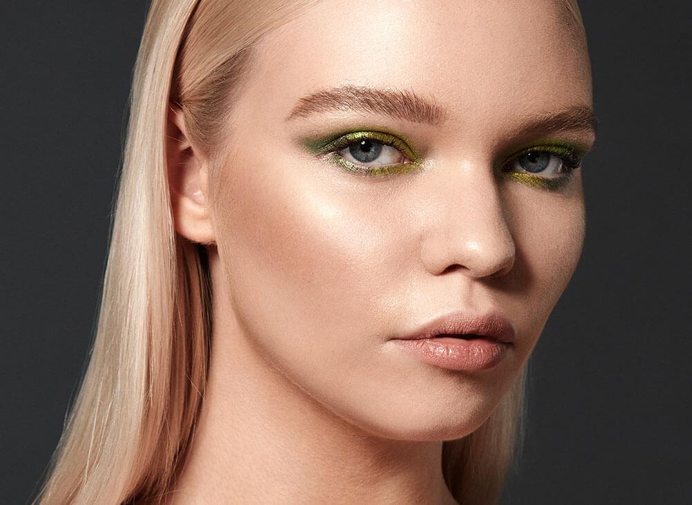 View all MAC Eye Makeup
