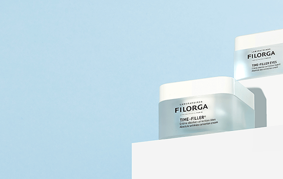 Brand of the Month: Filorga