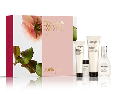 Limited Edition & Gift Sets