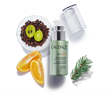 Caudalie Anti-pollution