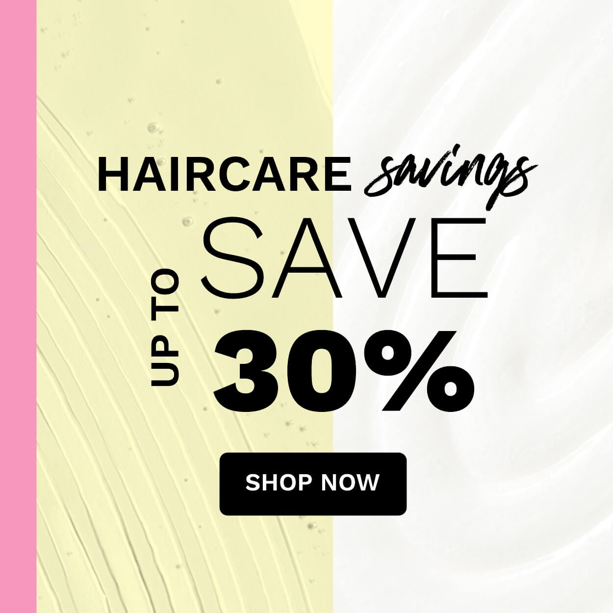 haircare25off